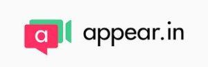 appear-in