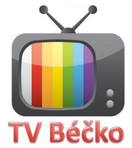 becko-logo-startup