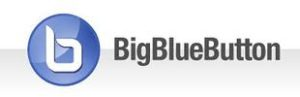 big-blue-button