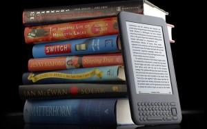knihy-a-ctecka