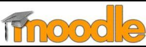 moodle-logo-310x100